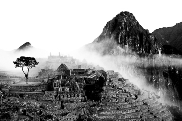 Travel Photographer worldwide booking