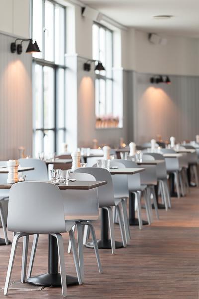 Almanak Restaurant Copenhagen