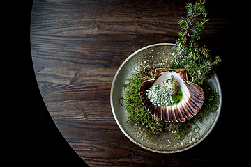 Nordic Style Food Photographer Copenhagen