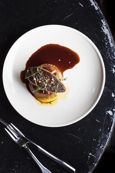 London food photographer