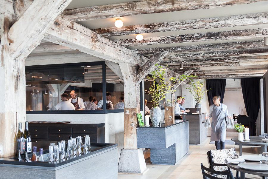 Restaurant Noma, photography, copenhagen