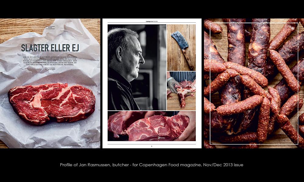 Butcher_CPHFood_SCoghill2