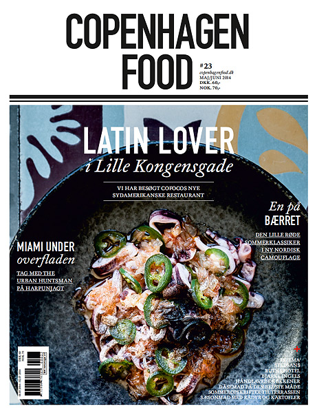 CPH-Food23_Cover_SCoghill