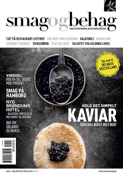 Caviar_SCoghill_cover