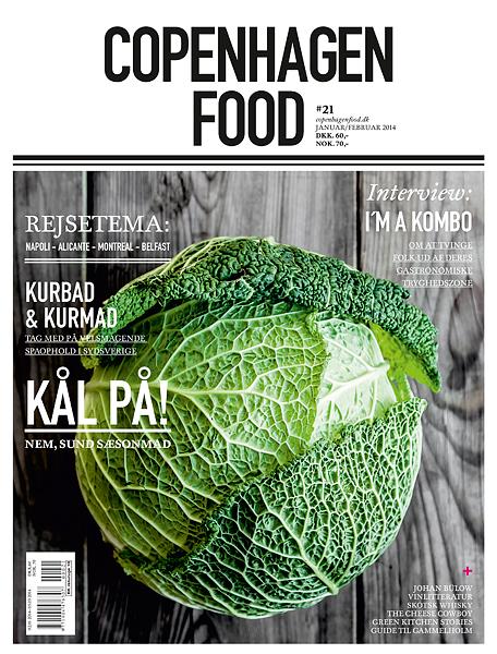 CopenhagenFood#21_SCoghill_cover