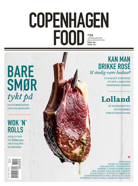 CopenhagenFood24_Cover_SCoghill_Steak