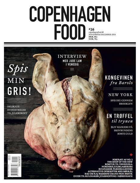 Copenhagen_Food_SCoghill_Gris