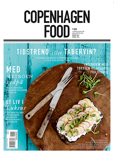 Cover_CPHFood29_SCoghill