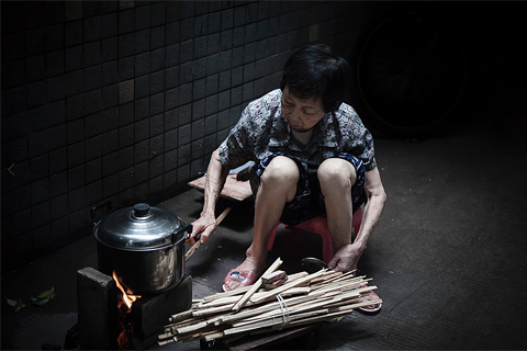Guangzhou   Travel Photographer Sarah Coghill