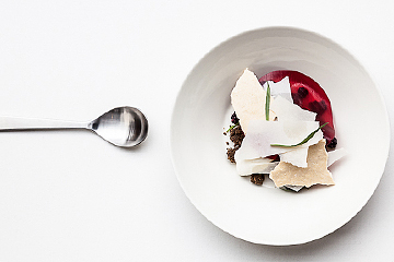 Nordic Style Food photographer Denmark