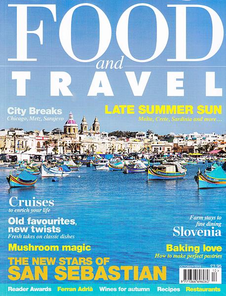 Malta_SCoghill_cover