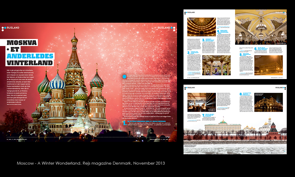 Moscow_Rejs_SCoghill