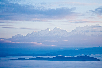 Nepal Travel photography