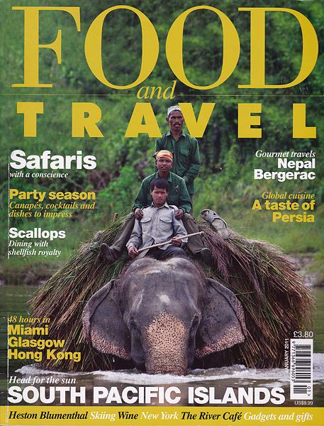 Nepalcover2_SCoghill
