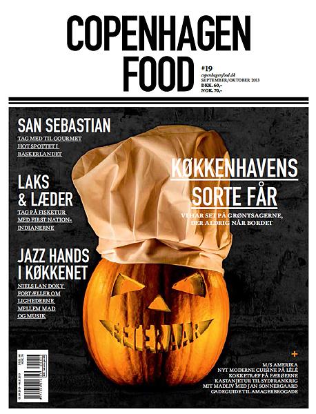 Pumpkin_SCoghill_cover