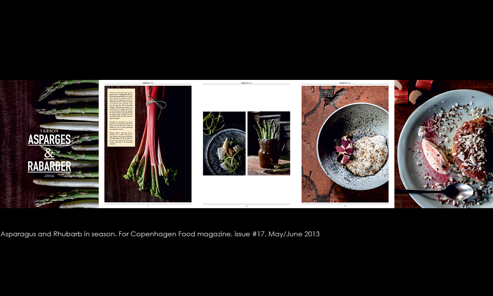 Rhubarb_Asparagus