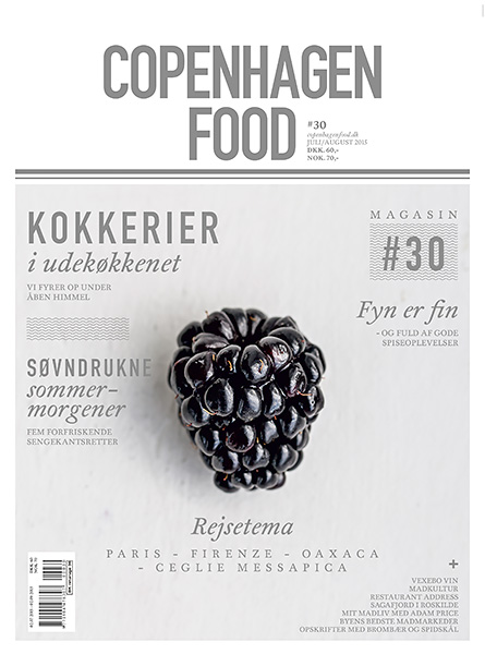 SCoghill_CPHFood_cover_balckberry