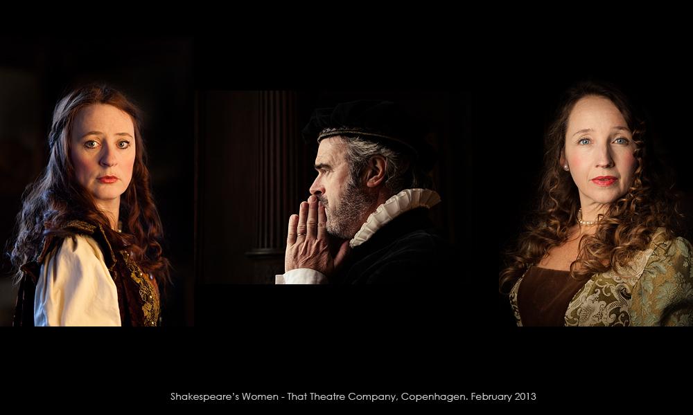 ShakespearesWomen2_SCoghill