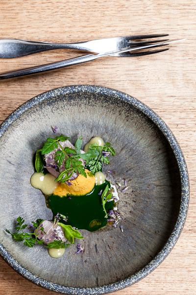 Food photography, gastronomy photographer, sarah coghill, photographer