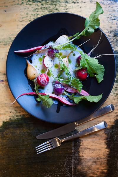 Food photography Tasmania