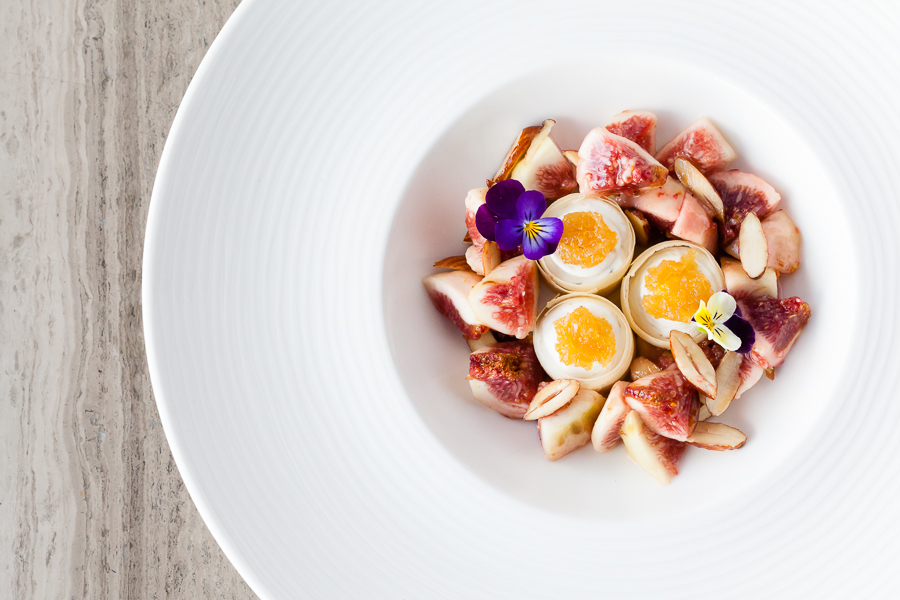 food photography, gastronomy photographer, Tasmania