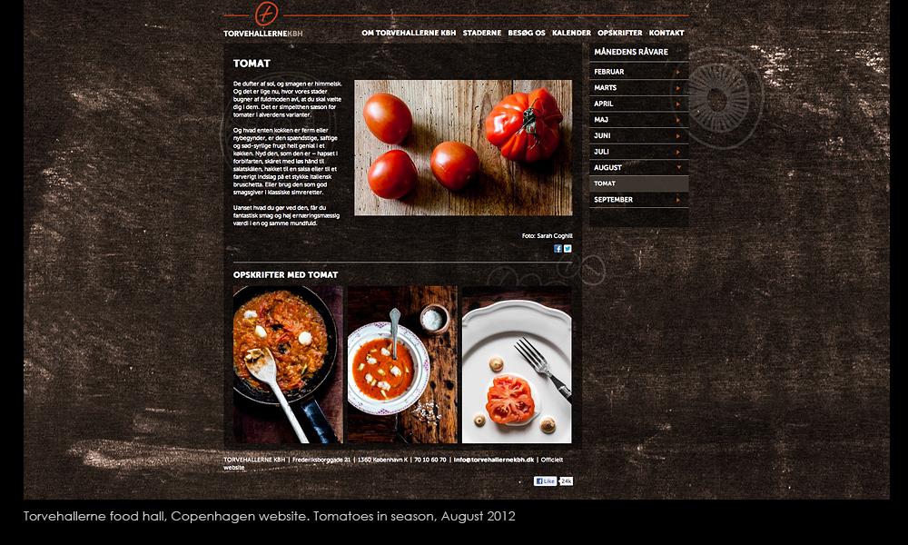 Torvehallerne_Tomatoes_SCoghill