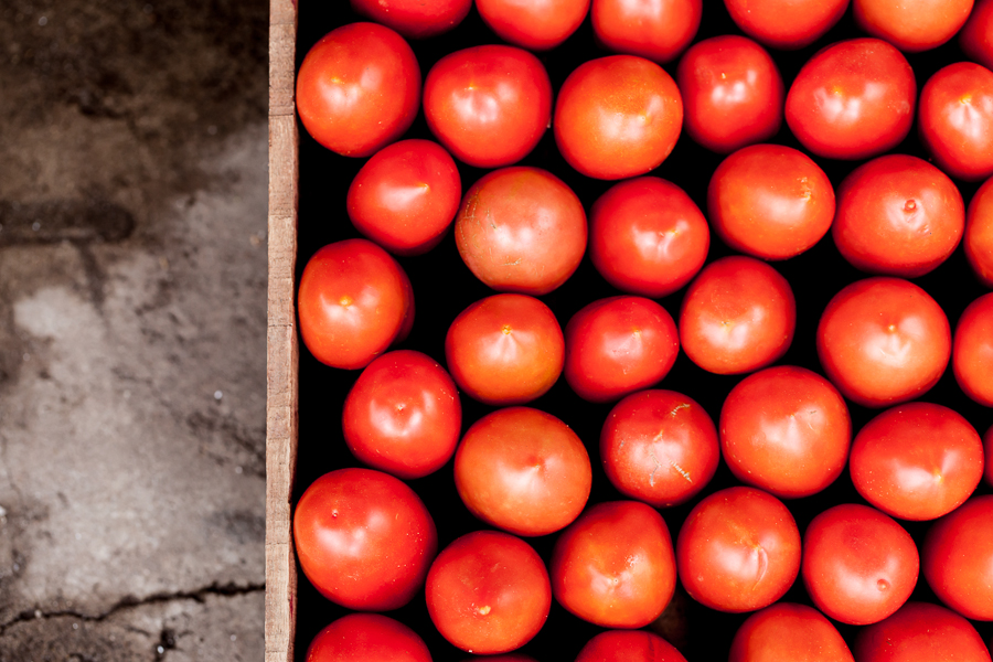 Tomatos, food photographer, uruguay
