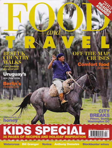 Uruguay_Scoghill_cover