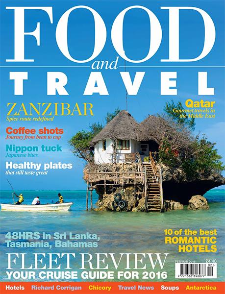 Zanzibar_SCoghill_FoodAndTravel_Jan16