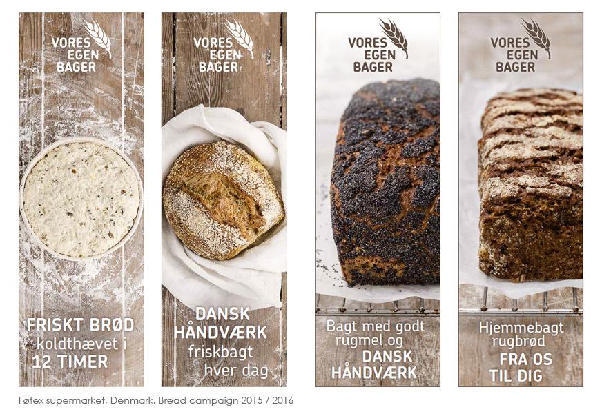 Fotex_Supermarket_Sarah_Coghill_bread
