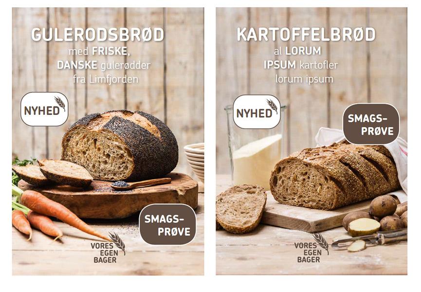 Fotex_Supermarket_Sarah_Coghill_bread2