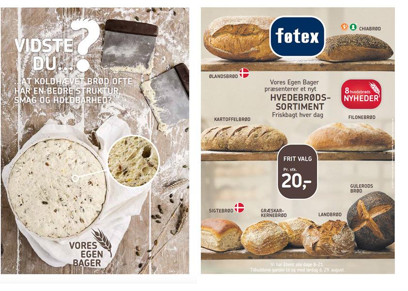 Fotex_Supermarket_Sarah_Coghill_bread3