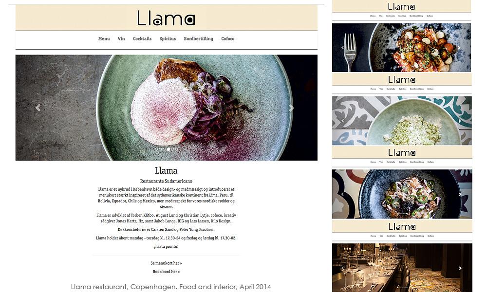 Llama_SCoghill