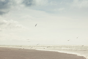 Landscape photographer Denmark