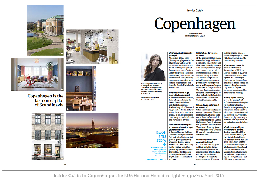 KLM_Holland_Herald_SCoghill_Apr15