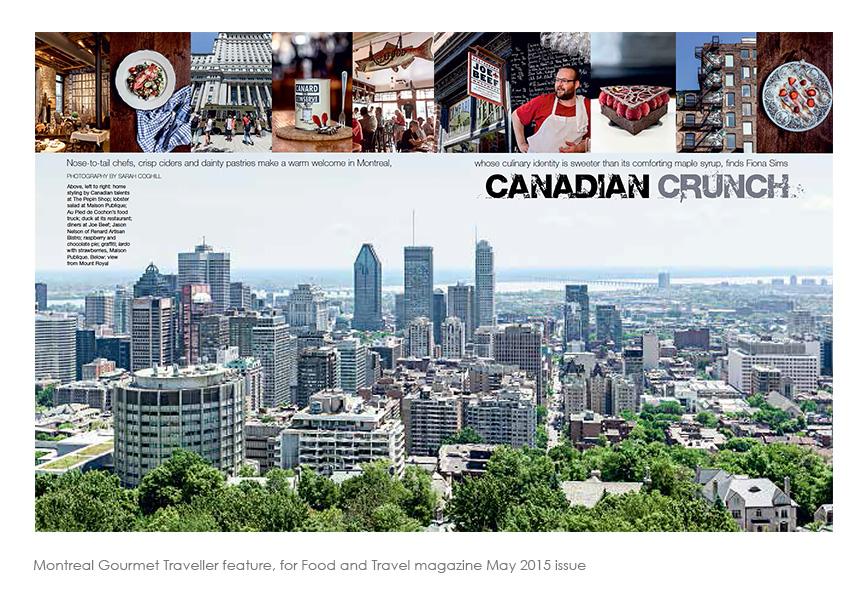 Montreal_FoodandTravel_SCoghill1