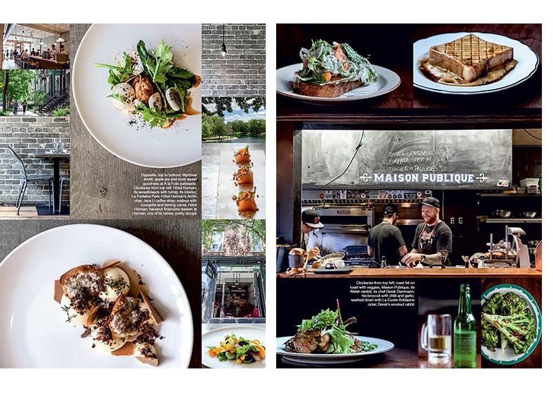 Montreal_foodandTravel_SCoghill2