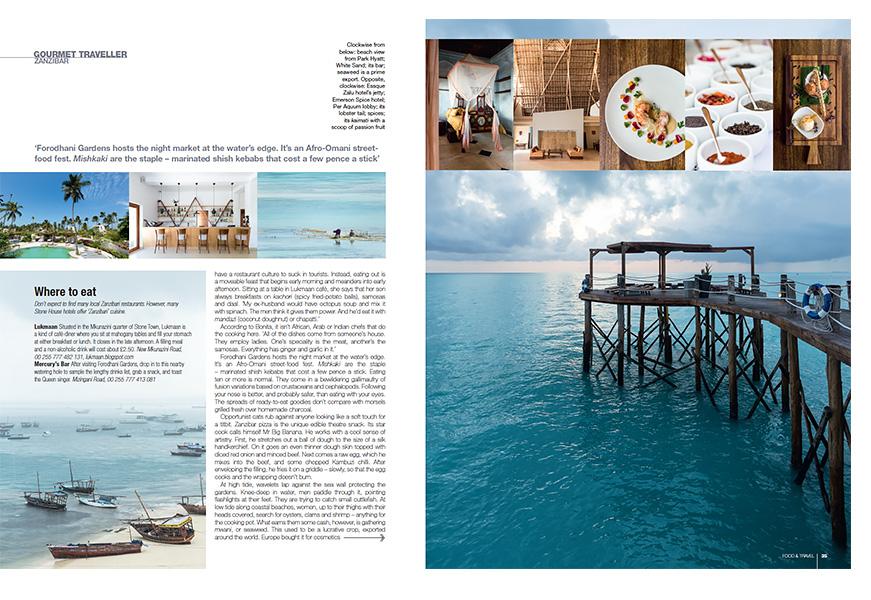 Zanzibar_Sarah_Coghill_3