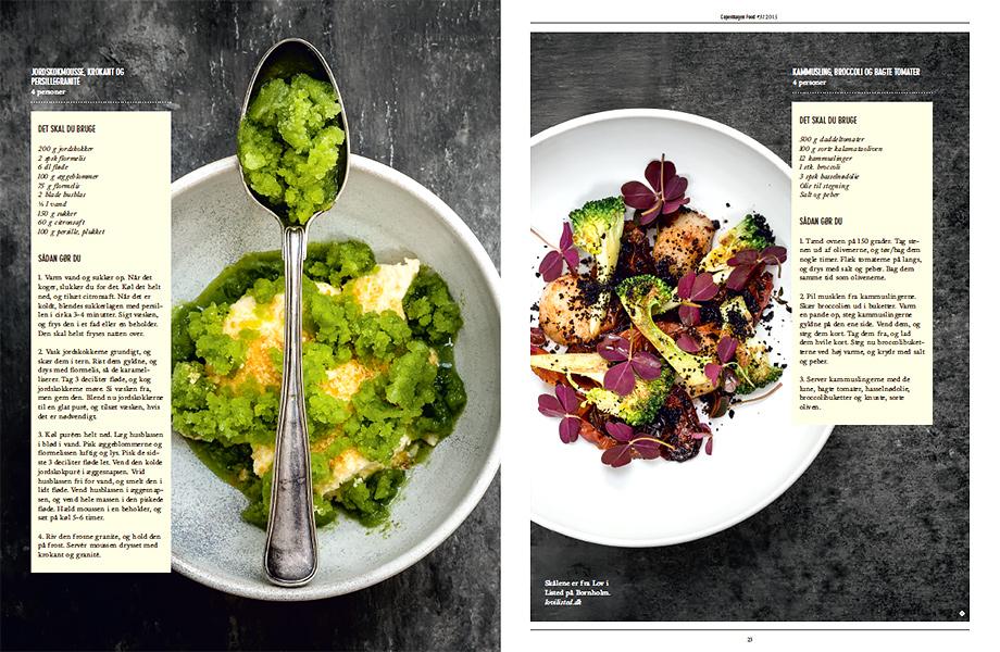 Artichokes_Broccoli_SCoghill4