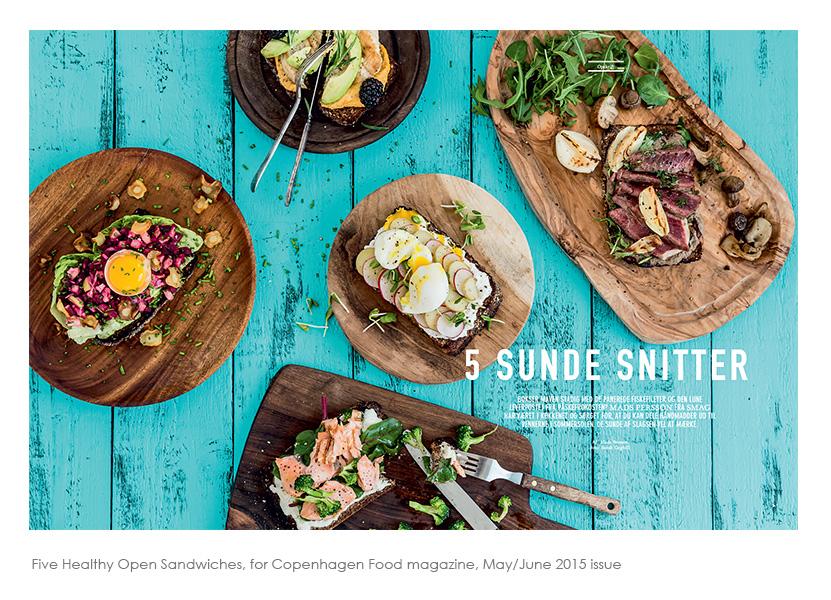Sandwiches_SCoghill1