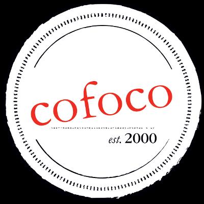 Cofoco