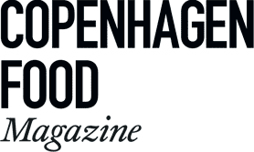 Copenhagen Food Magazine