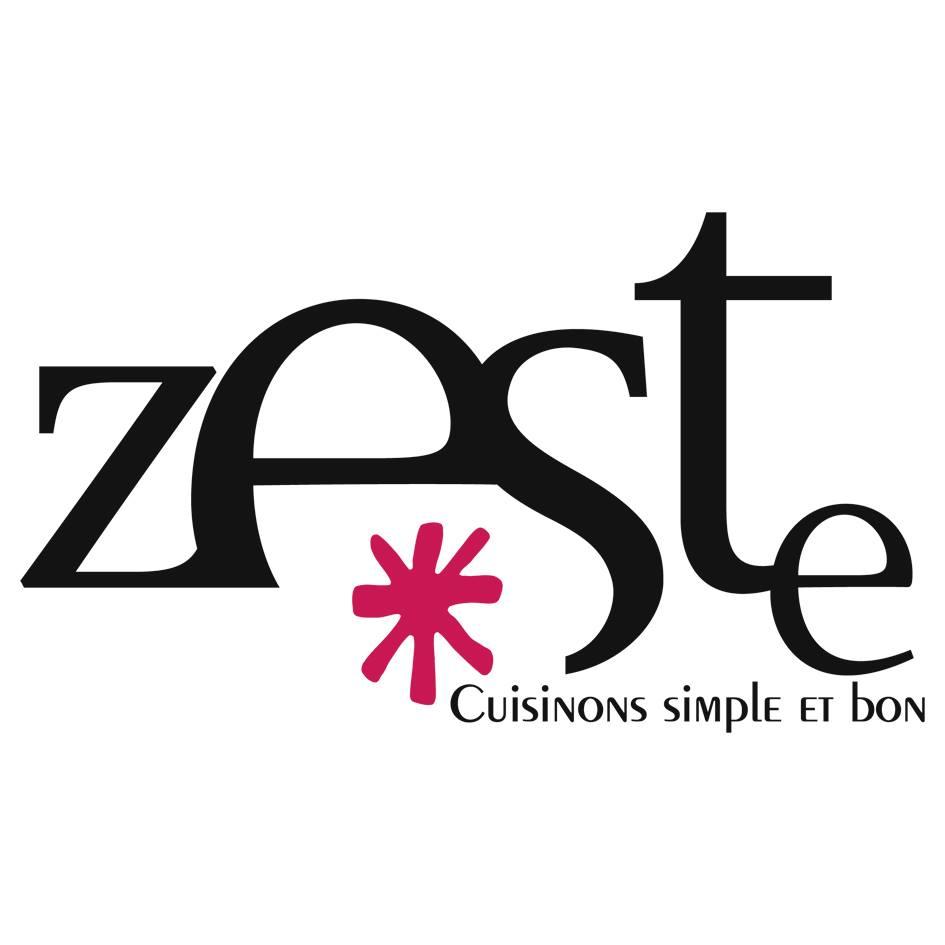 Zeste Magazine
