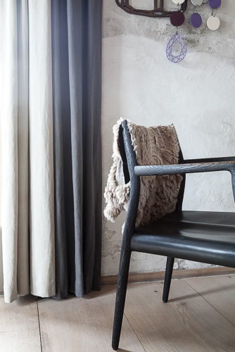 Chair, noma, copenhagen, interior, scandinavia
