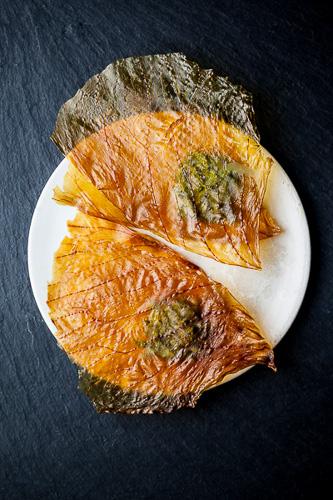 Restaurant Noma, food photography, michelin