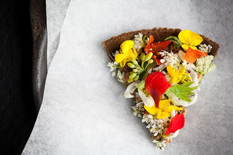 Restaurant Noma, food photography, michelin, sarah coghill