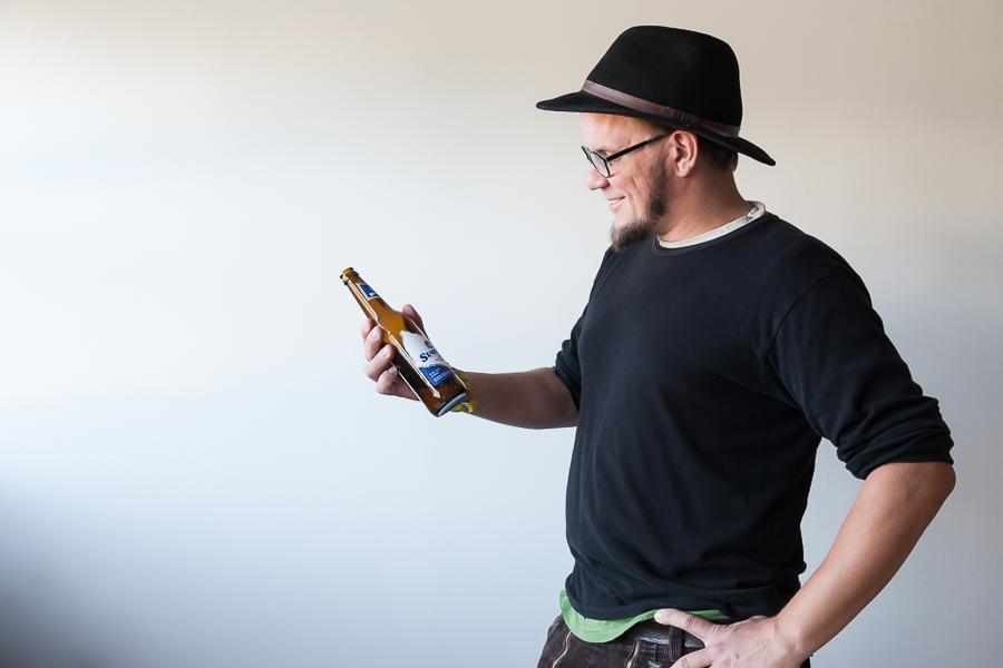 Svaneke beer, Bornholm