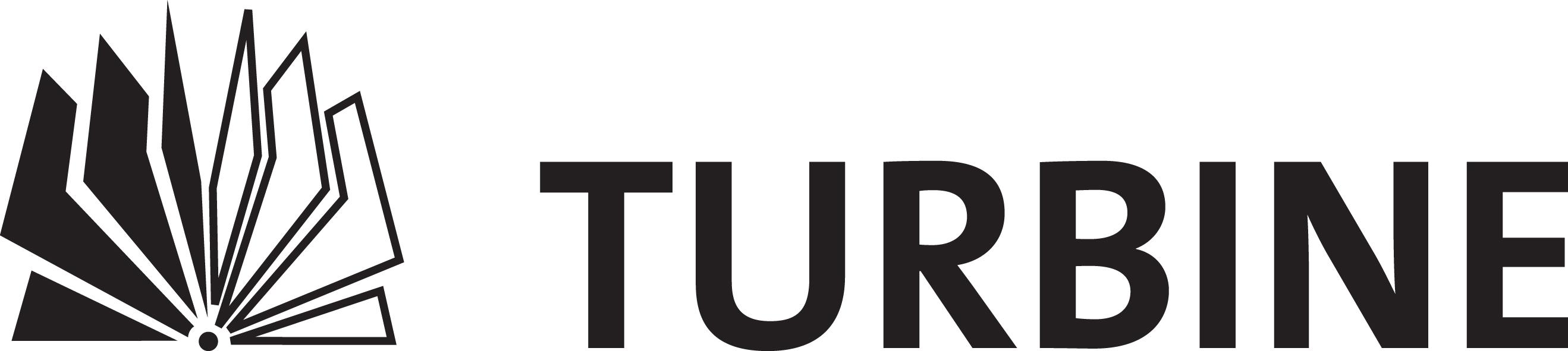Turbine Forlaget A/S