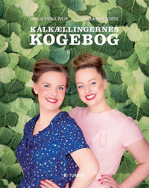 Kaalkaellingerne_Cover_SCoghill_Sep15