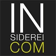 Insider Publishing